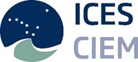 International Council for the Exploration of the Sea (ICES)